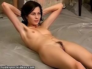 Worm sex tube sex