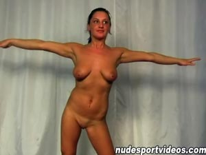 Nude want for pleasure apologise