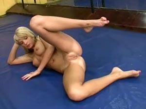 Lesbions Sex