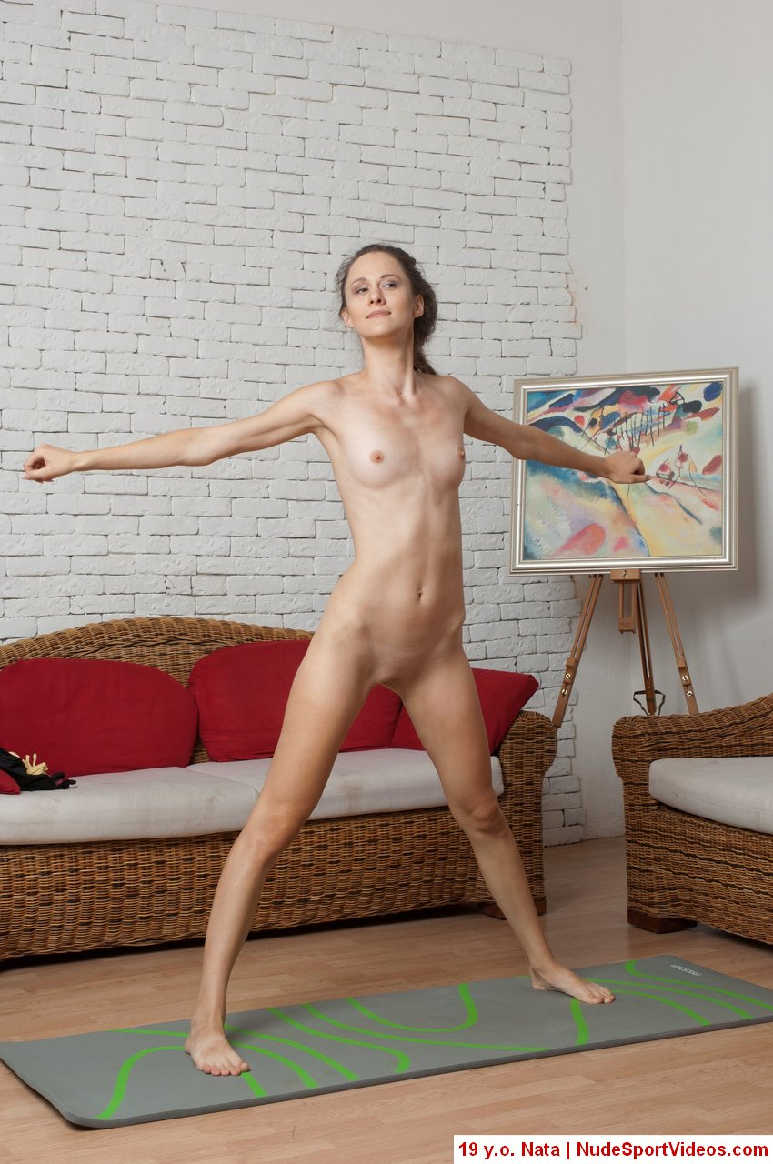 Crzey girls sex pic