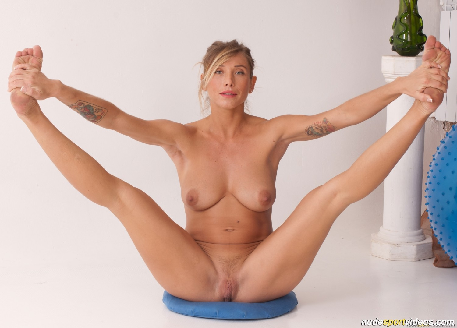 free mature double penetration video clips