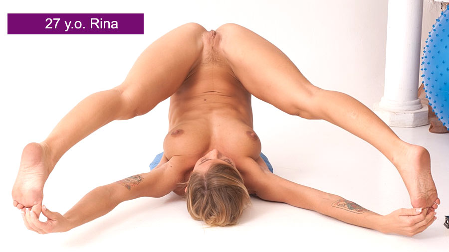 women nude High yoga resolution
